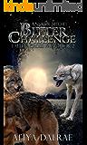 Bitter Challenge: Fallen Cross Pack: Book Two