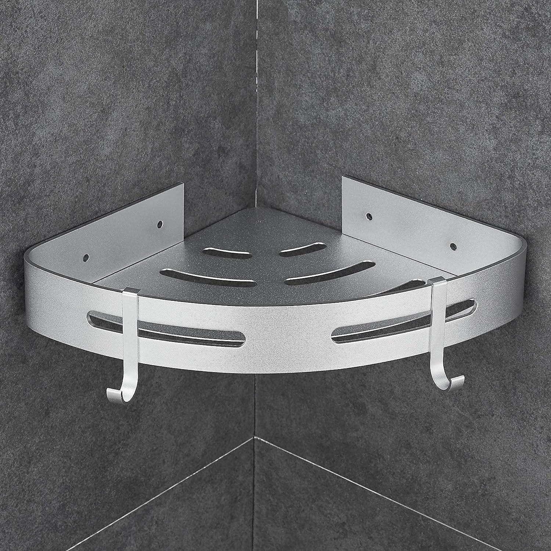 Bathroom Shower Corner Shelf