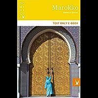 Marokko (Dominicus landengids)