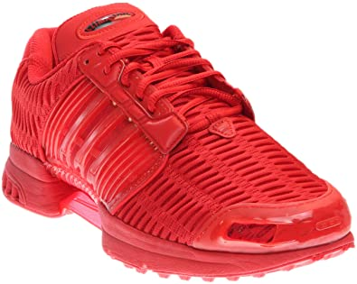 Adidas originali uomini clima forte 1 moda scarpa: