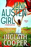 Jane Austen Girl