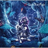 Dark fairy tale(初回限定盤B-TYPE)