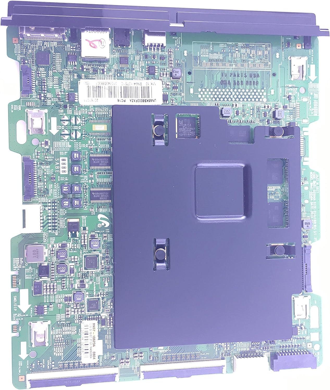 BN94-10751C MAIN BOARD FOR SAMSUNG TV UN65KS8000FXZA