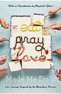 eat pray love movie torrent