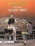 Oliver Twist: 6