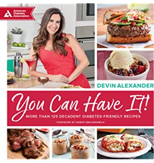 Eat what you love diabetic cookbook comforting balanced meals you can have it more than 125 decadent diabetes friendly recipes forumfinder Choice Image