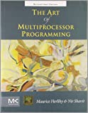 The Art of Multiprocessor Programming Revised Printing