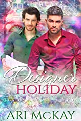 Designer Holiday Kindle Edition