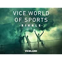VICE World of Sports Season 2