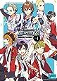 アイドルマスター SideM コミックアンソロジー VOL.1 (DNAメディアコミックス)