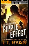 Ripple Effect (Bear & Noble One) (Jack Noble) (English Edition)