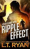 Ripple Effect (Bear & Noble One) (Jack Noble)