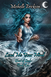 Lend Me Your Mind: (Epic Fantasy Series, Magic, Action & Adventure, Sword & Sorcery, Mystery, Romance, Family Saga) (Chest of Souls Book 2)