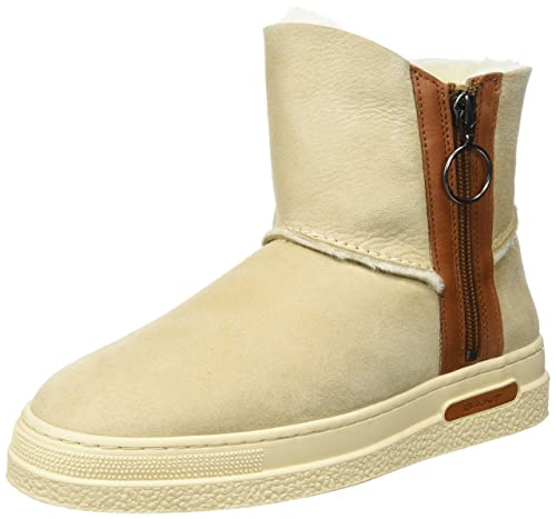 380a84eb1b0373 GANT Damen Maria Stiefel  Amazon.de  Schuhe   Handtaschen