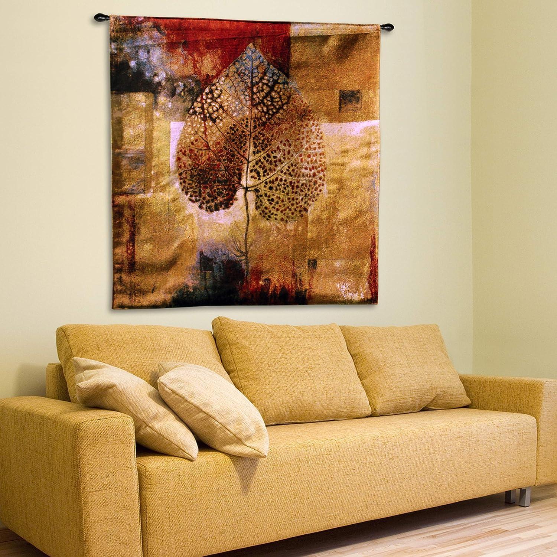Amazon.com: Fine Art Tapestries \