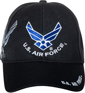 Egyptian Ibis Ankh Horus Eye Unisex Adult Cotton Military Army Cap Flat Top Hat