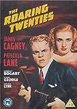 The Roaring Twenties [1939] [DVD]