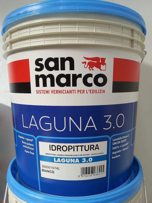 Pittura per interni colori great fresh inspiration - Migliore pittura lavabile per interni ...