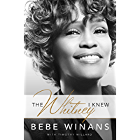 The Whitney I Knew book cover