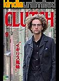 CLUTCH Magazine (クラッチマガジン)Vol.42[雑誌]