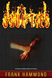 Soul Ties: Godly and Demonic Soul Ties Explained