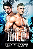 Circe's Recruits: Hale