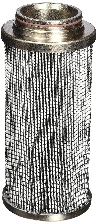 Direct Interchange Millennium-Filters MN-932636Q Parker Hydraulic Filter