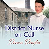 District Nurse on Call