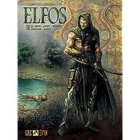 Elfos - Volume 1