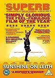 Sunshine On Leith [Blu-ray] [UK Import]