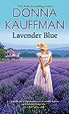 Lavender Blue (Blue Hollow Falls)