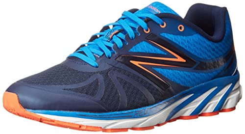 New Balance M3190v2 Zapatillas Para Correr (D Width) - SS15 - 42: Amazon.es: Zapatos y complementos