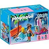 Playmobil 6153 Strandshooting