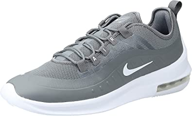 official store new products preview of Nike Air Max Axis, Chaussures de Cours Homme: Amazon.fr ...