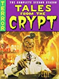 Tales from the Crypt: Season 2