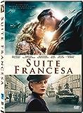 Suite Francesa [DVD]