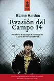 Evasión del Campo 14 (KBL)