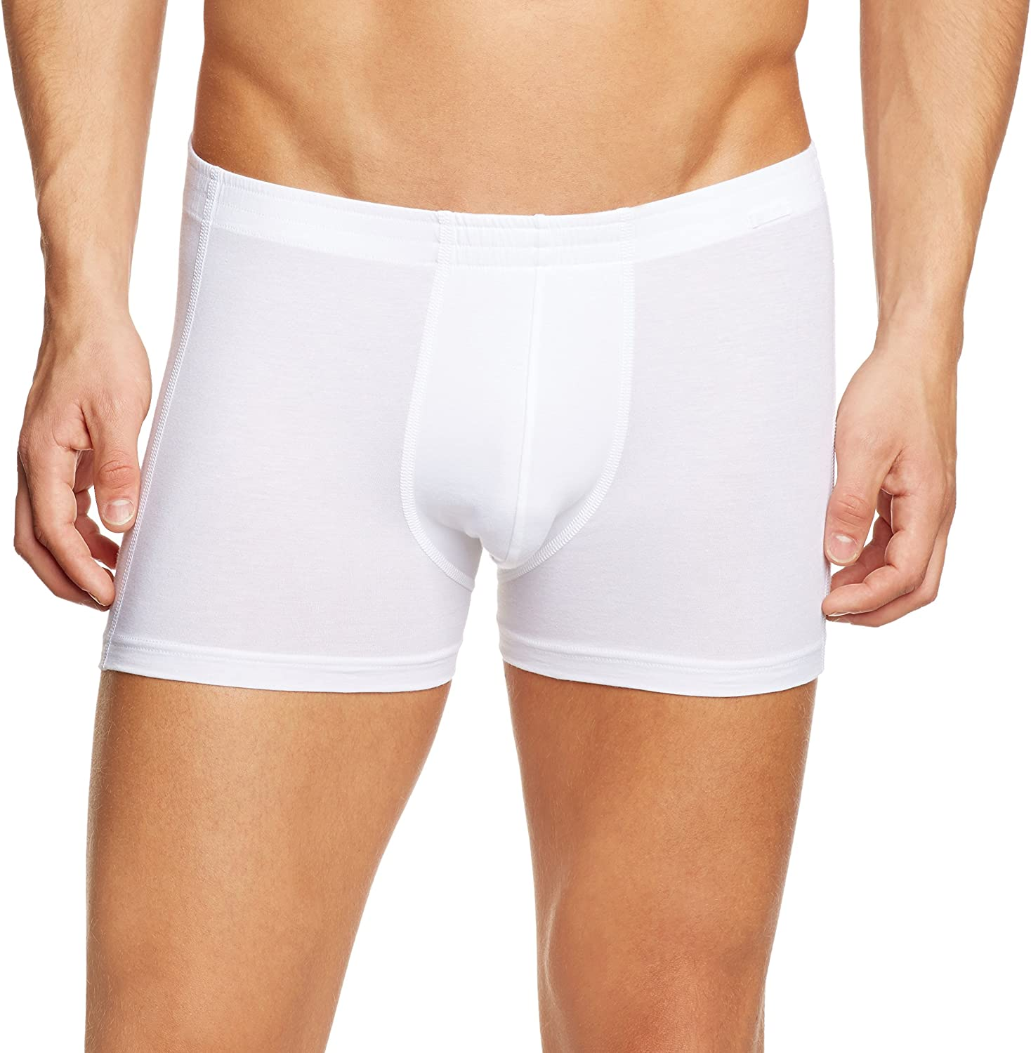 CALIDA New Boxer Focus Homme