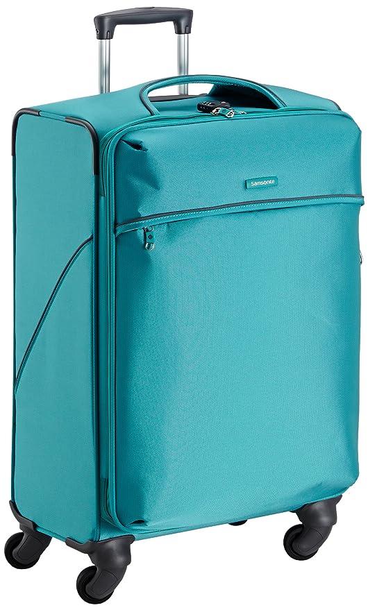 Amazon.com: Samsonite Suitcase