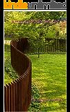 Amazing Pallet Fences