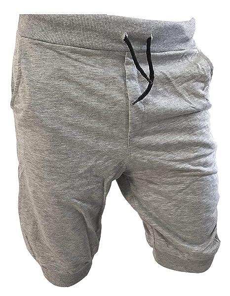 Uomo Corti Uomo Corti Cotone Pantaloncini Corti Uomo Cotone Pantaloncini Pantaloncini Cotone ZuiPkX