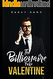 The Billionaire Fake Valentine