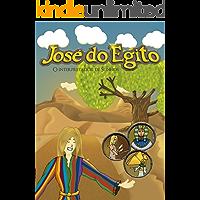 José do Egito: O Interpretador de Sonhos