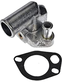 Dorman 902-1003 Engine Coolant Thermostat Housing
