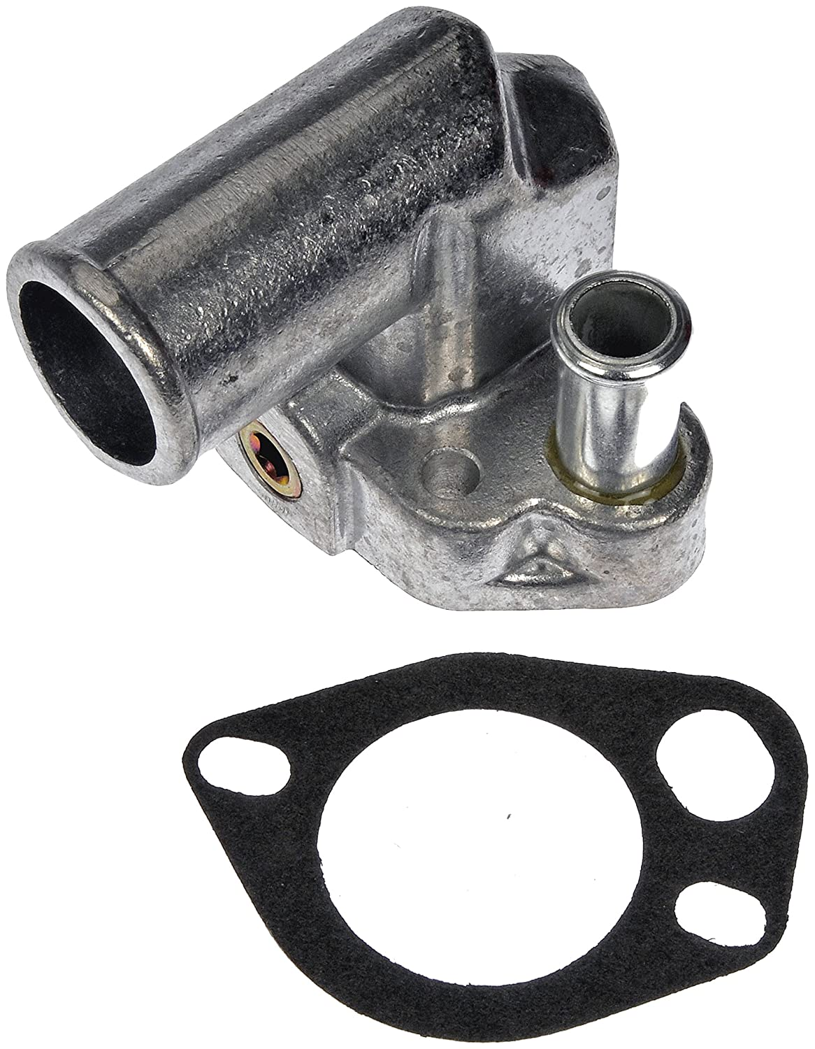 Dorman 902-1003 Engine Coolant Thermostat Housing Dorman OE Solutions