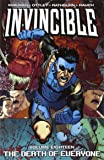 Invincible Volume 18: Death of Everyone