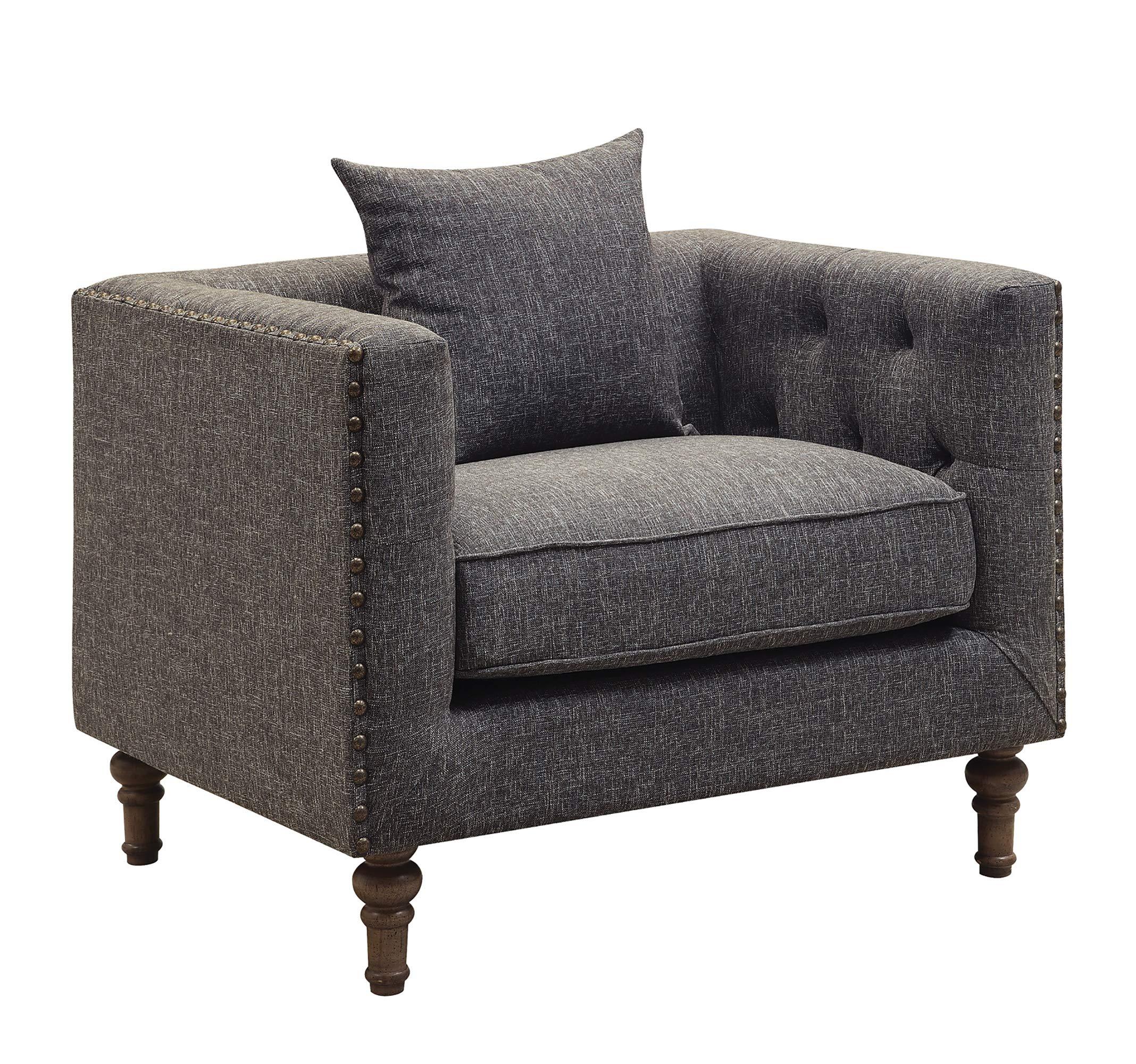 CDM product Benzara BM163849 Living Room Furniture big image
