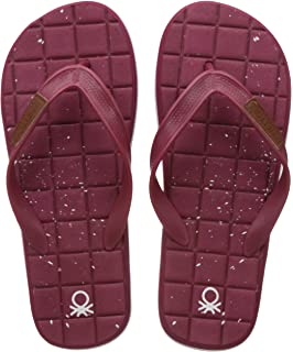 d06e7f15a Reebok Men s Advent Flip-Flops and House Slippers  Buy Online at Low ...