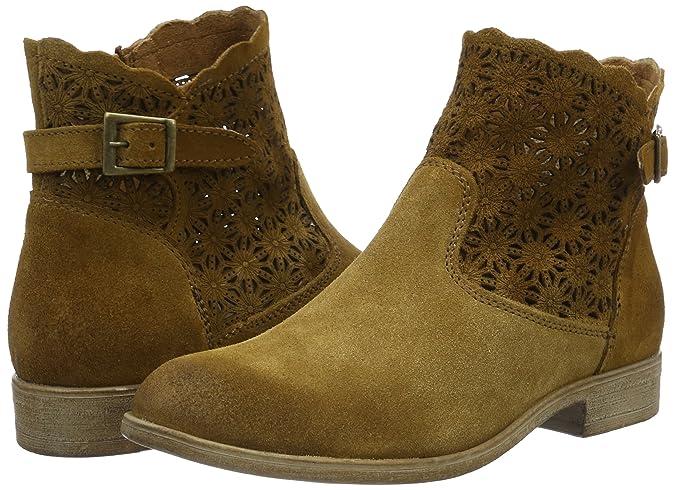 Sacs Chaussures Classiques Bottes 25320 Tamaris Femme et xYvOBxq