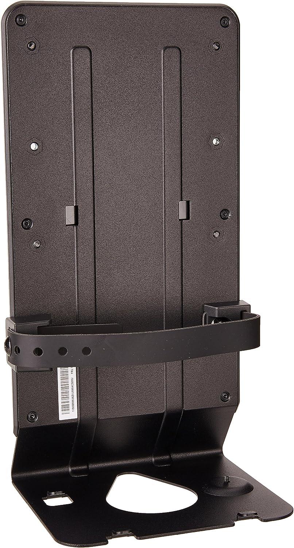 Lenovo Mounting Bracket for CPU, Flat Panel Display